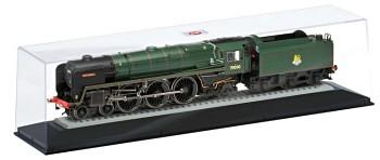 ST97701 - Britannia Class 'Britannia' 70000 BR picture