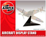 1:24 Aircraft Display Stand