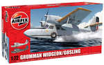 1:72 Grumman Widgeon/Gosling