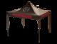 Tippmann 10x10 Tent