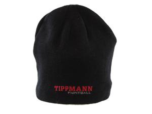 Tippmann Beanie picture