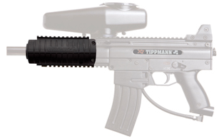 M16 Shroud picture