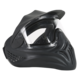 Empire Helix Goggle - Thermal Lens - Black