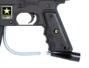 U.S. Army E-Trigger Kit picture