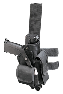 TiPX Leg Holster picture
