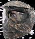 Ranger Goggle