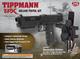 TiPX Deluxe Pistol Kit