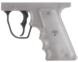 98 Custom Double Trigger Kit picture
