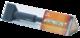 Empire Apex 2 Barrel System - 18 Inch Adjustable Selector Fits M98