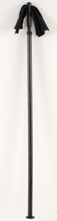 """Straight Shot Squeegee Black 14"""" picture"""