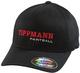Tippmann Logo Cap (S/M)