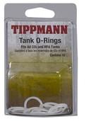 Tank O-rings - 10 Pack