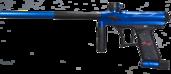 Crossover XVR - Blue
