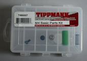M4 Carbine Basic Parts Kit