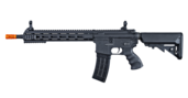 Tippmann Recon AEG Carbine 14.5 in. - Black
