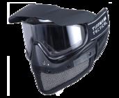 Tippmann Tactical Mesh Airsoft Goggle