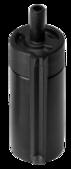 M4 Low Velocity Valve