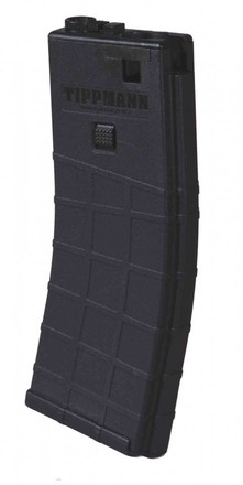 M4 Co2 Magazine 80rnd. picture