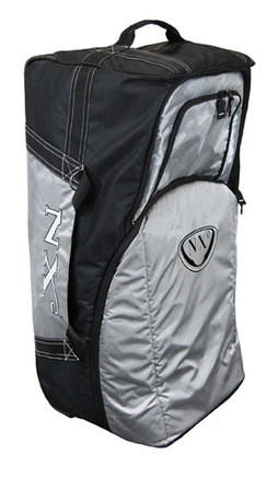 NXe Executive Roller Bag picture