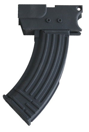98 Custom AK 47 Magazine picture