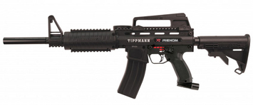 X7 Phenom M16 Edition picture