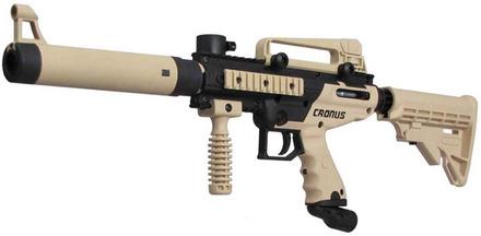 Cronus Tactical picture