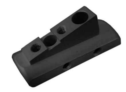 Crossover Bottomline Adapter picture