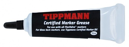 Tippmann Marker Grease picture