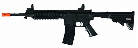 M4 Carbine Airsoft picture