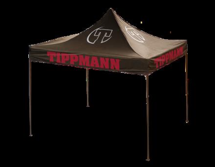 Tippmann 10x10 Tent picture