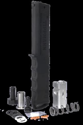 TiPX Long Range Conversion Kit picture