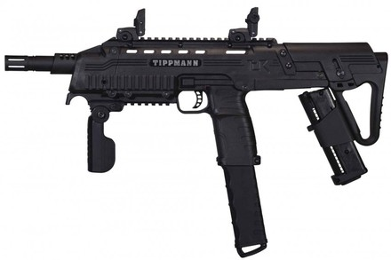 TCR Magfed picture