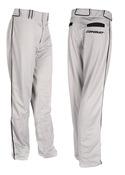 Custom Stock Pant