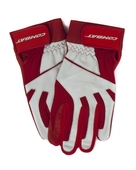 JM26 SIGNATURE GLOVES