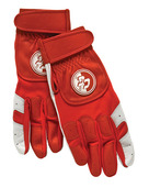 COACHES' CHOICE BATTING GLOVES