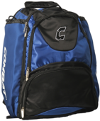 COACHES' CHOICE BACKPACK