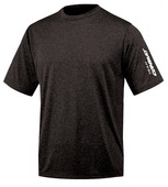 Team Combat Adult Shirt