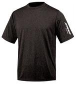 Team Combat Adult Shirt