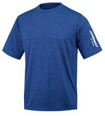 Team Combat Youth Shirt
