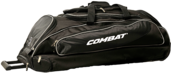 COACHES' CHOICE ROLLER BAG
