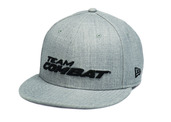 NEW ERA 9FIFTY ADJUSTABLE HAT