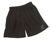 BATTING PRACTICE SHORTS