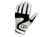 PREMIUM G3 BLACK