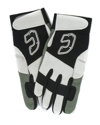 TEAM COMBAT ULTRA-DRY MESH GLOVES picture