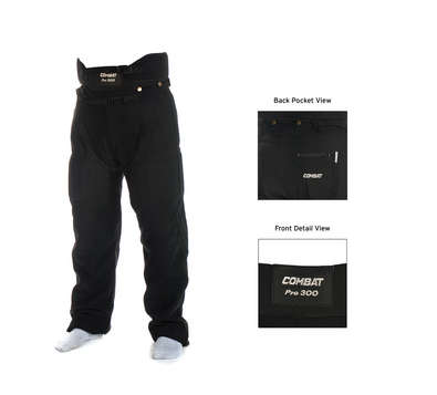 REFEREE PRO 300 PANTS picture