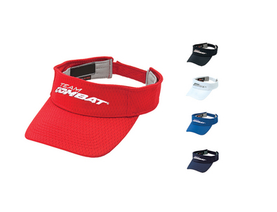 TEAM COMBAT VISORS picture