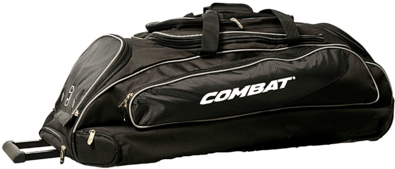 COACHES' CHOICE ROLLER BAG picture