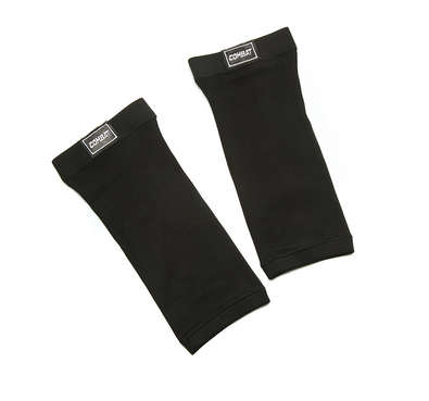 REFEREE PRO 300 SHIN TIGHTS picture
