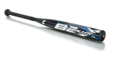B2 ALLOY picture