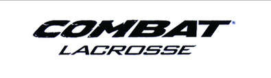 LACROSSE DECAL STICKERS picture